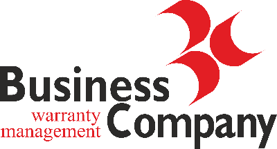 business commpany